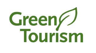 Green Tourism Member